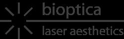 bioptica_aesthetics_logo_250-copy