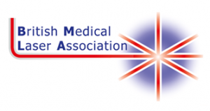 bmla-logo-small