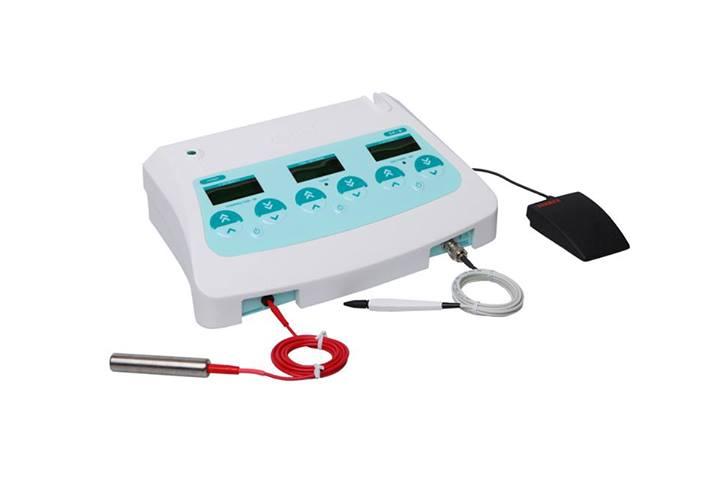 advanced-electrolysis-by-sterex