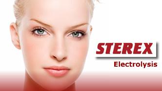 electrolysis_1
