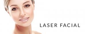 laser-facial